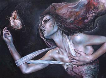 Rythmia by FionaRose1