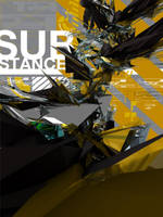 SUBSTANCE by SoftRomance