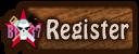 Register by Nikosv20