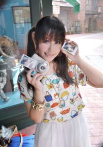 YAsuukun's Profile Picture