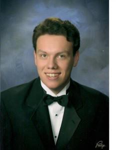 MatthieuLacrosse's Profile Picture