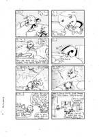 Mecha-Smiles p. 31 by ChanterelleandMay