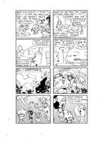 Mecha-Smiles p. 34 by ChanterelleandMay