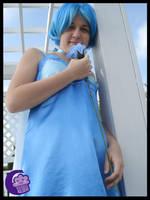 .:SM Princess Cuteness:. by cosplay-muffins