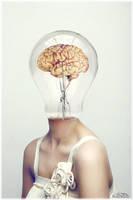 headless 2 by Strange-Illusions