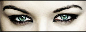 Eyes... by Strange-Illusions