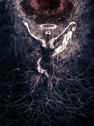 Lucifera by KarimFakhoury