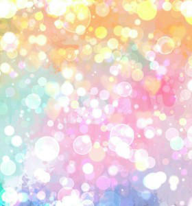 RainbowColourfairy03's Profile Picture