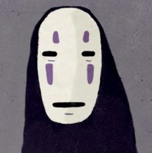 GolliatTaillog's Profile Picture