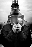 anonymous by maripepah