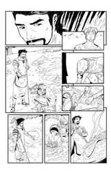 Ng-page-6 by miabu