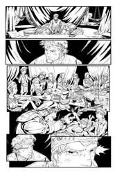 Ng-page-4 by miabu