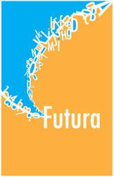 Futura by Glory14