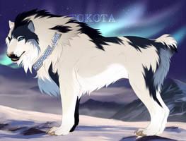 Diva 31768 by TotemSpirit