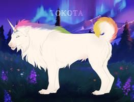 JoonyqHoan 35677 by TotemSpirit