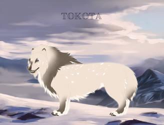 ID 38417 by TotemSpirit