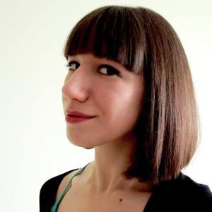 MBylinka's Profile Picture