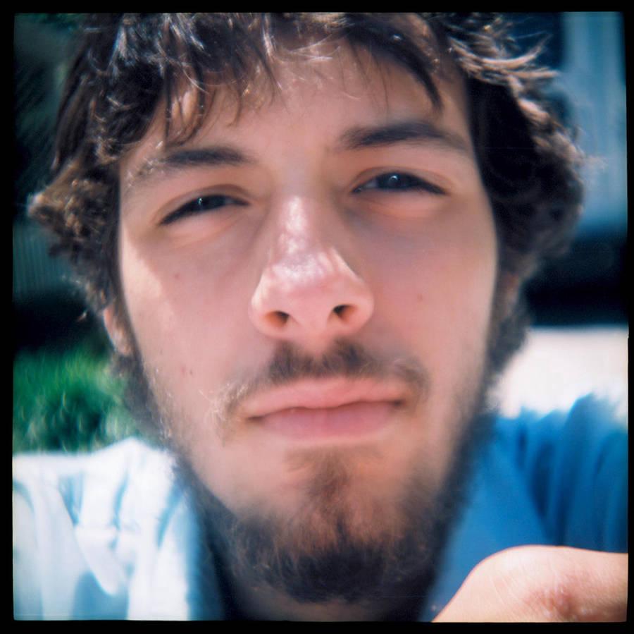 brianskywalker's Profile Picture
