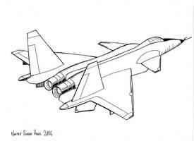 MIG MFI Flatpack (2) by hellbat