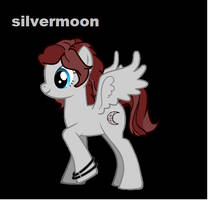 Silvermoon by puremelody12