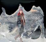 N Ice by joshi1404