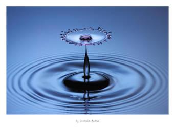 Splash on Splash by relhom