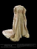Victorian dress - mihaelajoedesigns by MihaelaJoeDesigns