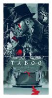 Taboo by GeorgeSellas