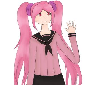 koko-manga's Profile Picture