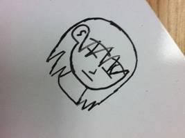 Practice by Kuro-hakase