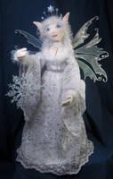 Eirwen by fairiesnest