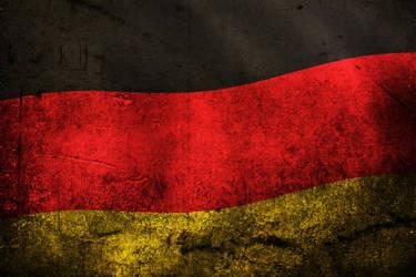 German Grunge by xxoblivionxx