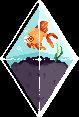 Free aquarium pixel by cinnabutt