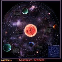 Ariesium Realm by KirbBrimstone