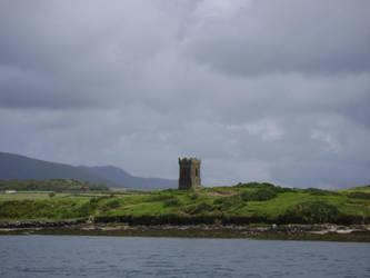 Donegal Ireland by DarkBloods