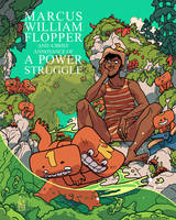 Marcus William Flopper #2 by IgorWolski