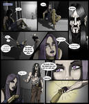 The forsaken page 41 by sweetjimmy