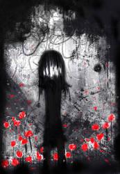 poppys tears by def-jux