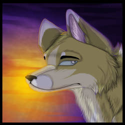 .: Sweet Disposition :. by MorningAfterWolf