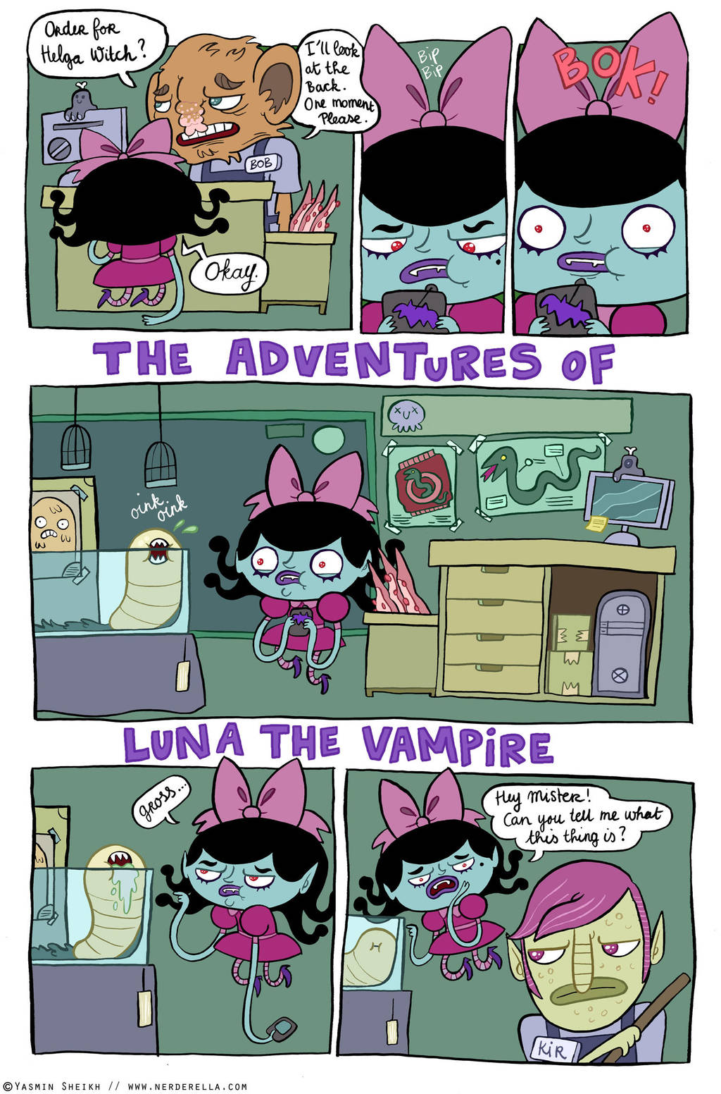 Moopsy page 01 by Nerdypoo