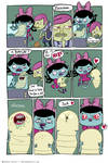Moopsy page 02 by Nerdypoo