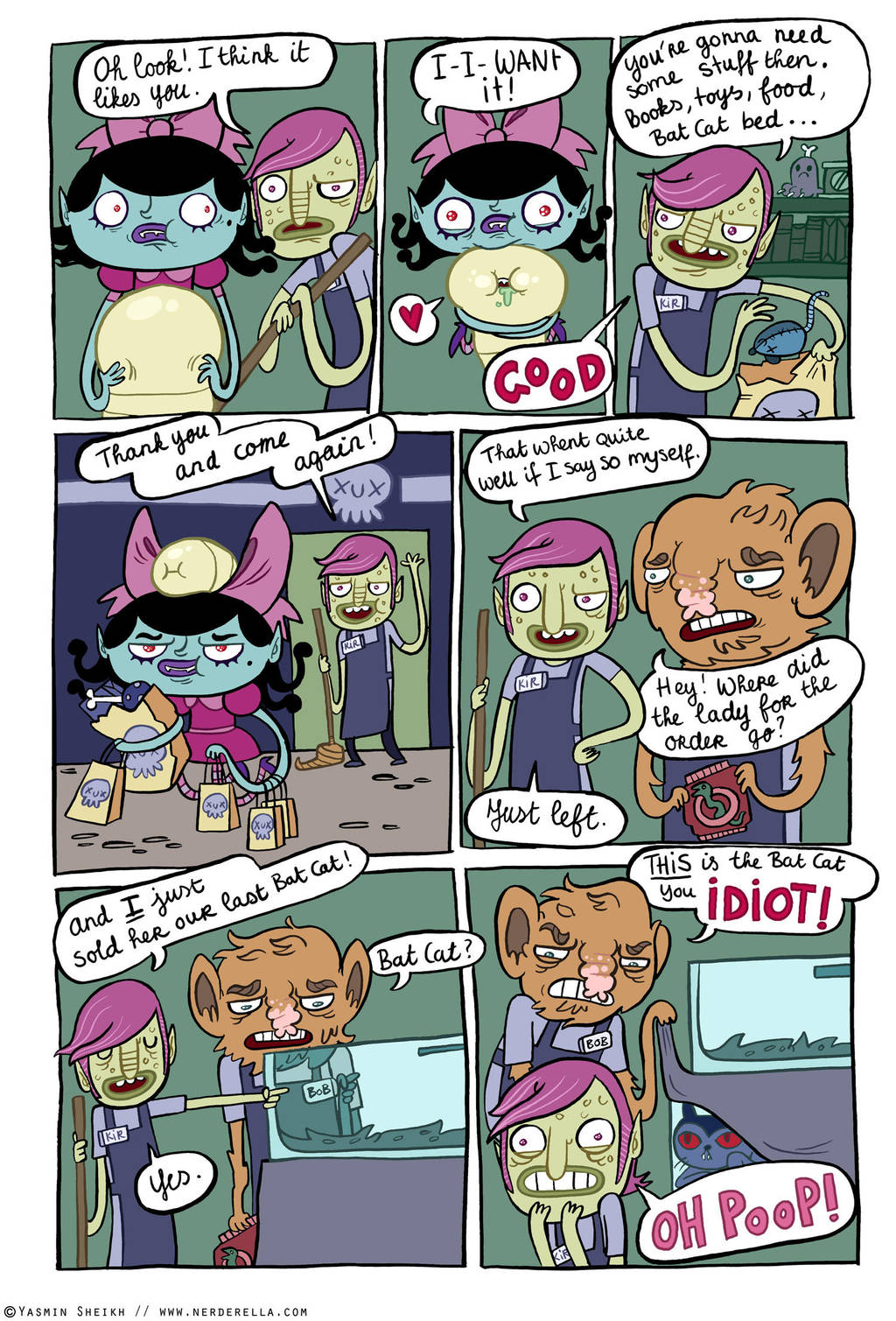 Moopsy page 03 by Nerdypoo