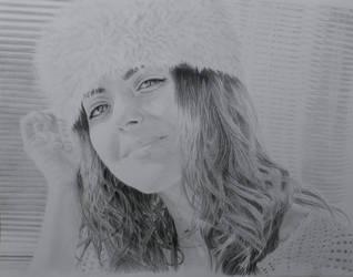 Iulia by artifex29
