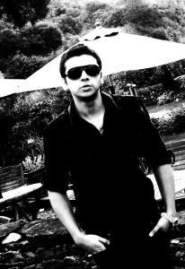 r3han23's Profile Picture