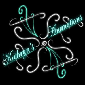 KathrynTheAnimator's Profile Picture