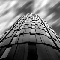 Higher Geometry by RAlexanderTrejo