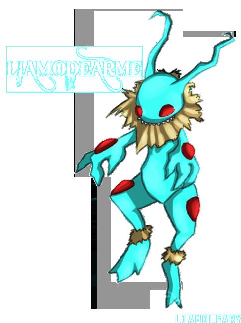 LIAMODEARME's Profile Picture