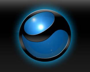 Sony ericsson logo by SwE-DynamiteN