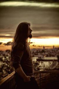 FerdiCildiz's Profile Picture