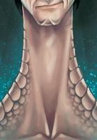 dat neck by biostasis